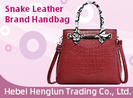 Hebei Henglun Trading Co., Ltd.