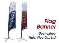 Guangzhou Huiyi Flag Co., Ltd.