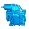 Oil Pump - Hebei Hoffwell Industrial Pump Co., Ltd.