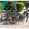 Outdoor Furniture - LYNN Furniture Co., Ltd.