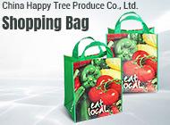 China Happy Tree Produce Co., Ltd.