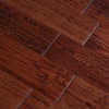 Wood & Hardwood Floor