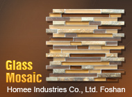 Homee Industries Co., Ltd. Foshan