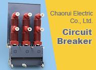 Chaorui Electric Co., Ltd.