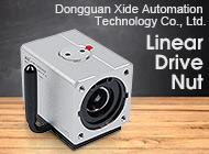 Dongguan Xide Automation Technology Co., Ltd.