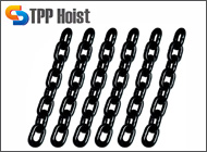 Hunan TPP Hoist Machinery Manufacturing Co., Ltd.