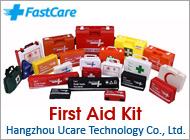 Hangzhou Ucare Technology Co., Ltd.