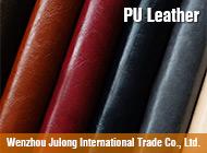 Wenzhou Julong International Trade Co., Ltd.