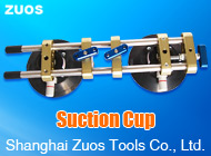 Shanghai Zuos Tools Co., Ltd.