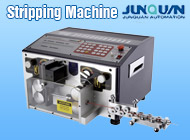 Zhejiang Junquan Automation Co., Ltd.