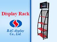 BAC-display Co., Ltd.