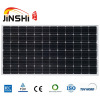 Solar Module - Ningbo Jinshi Solar Electrical Science & Technology Co., Ltd.
