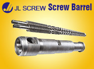 Zhoushan Jinli Screw Industry Co., Ltd.