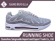 Quanzhou Sangruolla Import and Export Trade Co., Ltd.