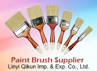 Linyi Qikun Imp. & Exp. Co., Ltd.
