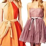 Polyester Chiffon Dresses Fabric