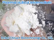 Hebei Chisure Biotechnology Co., Ltd.