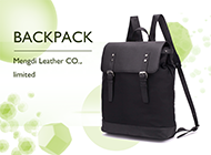 Mengdi Leather Co., Limited