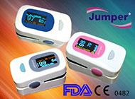 Shenzhen Jumper Medical Equipment Co., Ltd.
