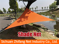 Sichuan Zhifang Net Industry Co., Ltd.