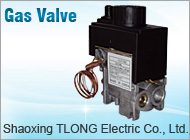 Shaoxing TLONG Electric Co., Ltd.