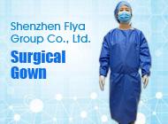 Shenzhen Flya Group Co., Ltd.