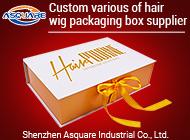 Shenzhen Asquare Industrial Co., Ltd.