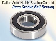 Dalian The Seaside Bearing Co., Ltd.