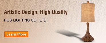 PQS LIGHTING CO., LTD.