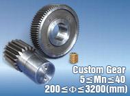 Suzhou Asia Pacific Metal Co., Ltd.