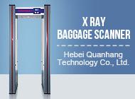 Hebei Quanhang Technology Co., Ltd.