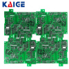 PCB - Kaige Group Co., Ltd.