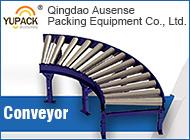 Qingdao Ausense Packing Equipment Co., Ltd.