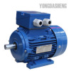 AC Motor - Fujian Yongdasheng Electrical Machinery Co., Ltd.