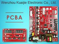 Wenzhou Kuaijie Electronic Co., Ltd.