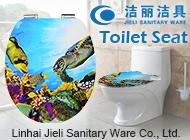 Linhai Jieli Sanitary Ware Co., Ltd.