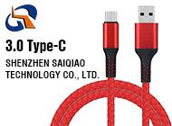 SHENZHEN SAIQIAO TECHNOLOGY CO., LTD.
