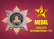 LOGOJETS INTERNATIONAL LTD.