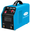 Welding Machine - Shanghai Ruiling Electric Appliance Co., Ltd.
