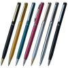 Pen - Guangzhou Le Tian Pen Co., Ltd.