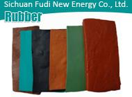 Sichuan Fudi New Energy Co., Ltd.