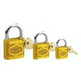 Pad Locks