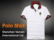 Shenzhen Vansen International Ltd.