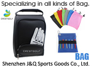 Shenzhen J&Q Sports Goods Co., Ltd.