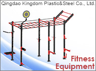 Qingdao Kingdom Plastic&Steel Co., Ltd.