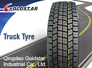 Qingdao Goldstar Industrial Co., Ltd.