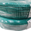 Wire - Qingdao Sanyuan Dexiang Industry Co., Ltd.