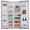 Refrigerator - Anhui Konka Household Appliances Co., Ltd.
