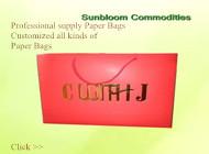 Sunbloom Commodities Co., Ltd.