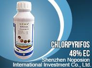 Shenzhen Noposion International Investment Co., Ltd.